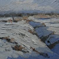 Am Landgraben (2)