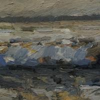 Am Landgraben (3)