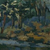Im Bessunger Forst (3)