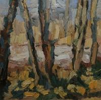 An den Ruthswiesen