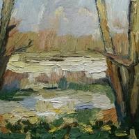 An den Ruthswiesen (2)