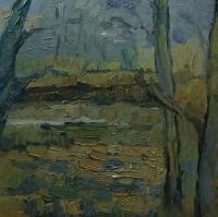 An den Ruthswiesen (3)