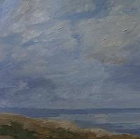 Ostsee bei Oehe